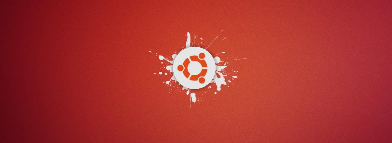 Настройка virtualhost в Apache на Ubuntu