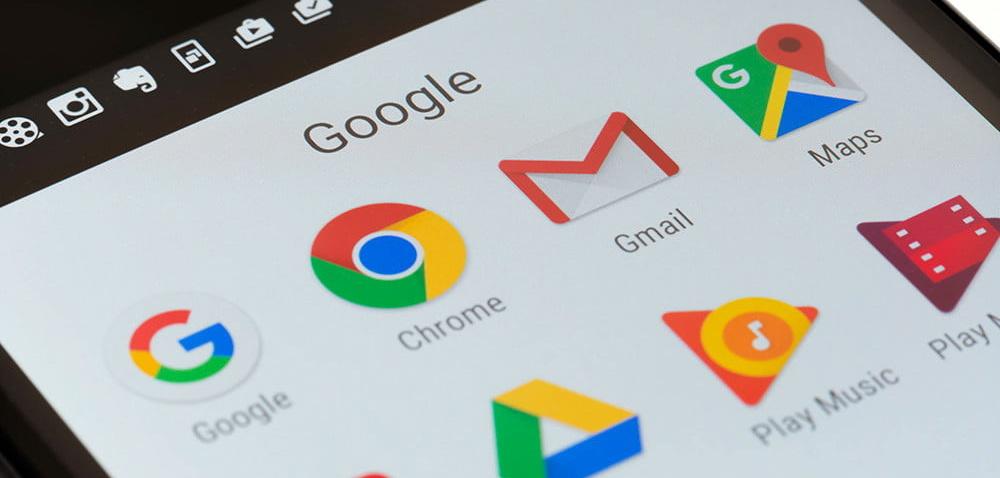 Google! История появления самого лучшего поисковика