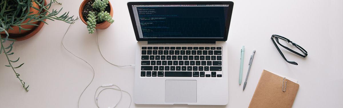 JavaScript — чистый код