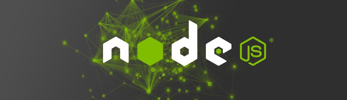 Node JS. Установка параметров при redirect.