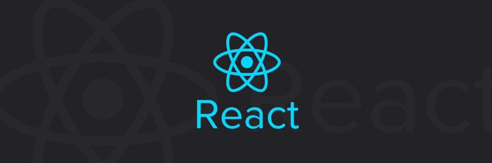 Обработка событий в React