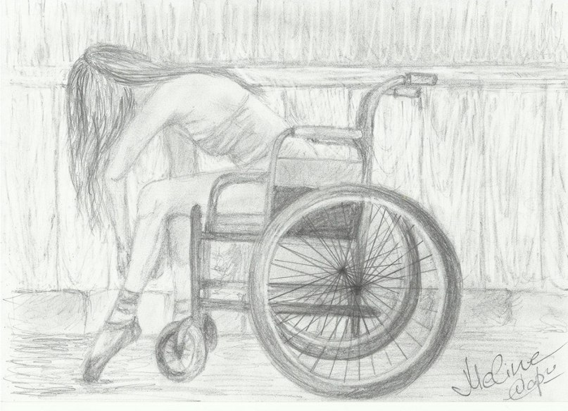 art meline