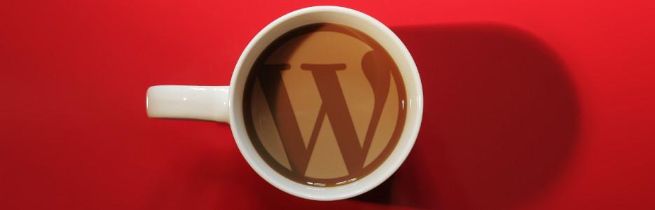 WordPress Meta Boxes: полное руководство разработчика