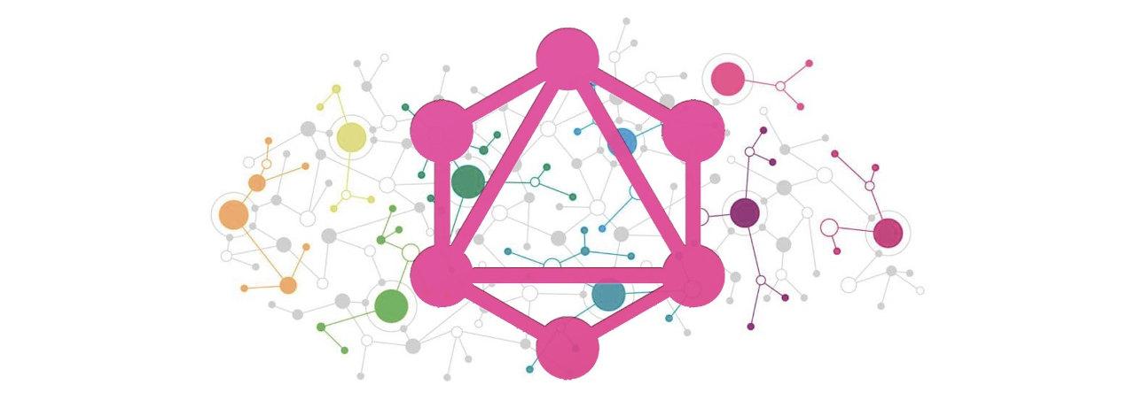 Преимущества GraphQL