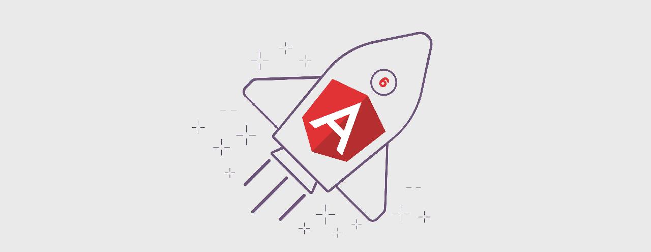 Что нового появилось в Angular 6?