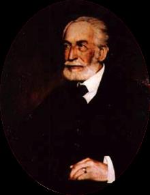 Эдмон Ротшильд