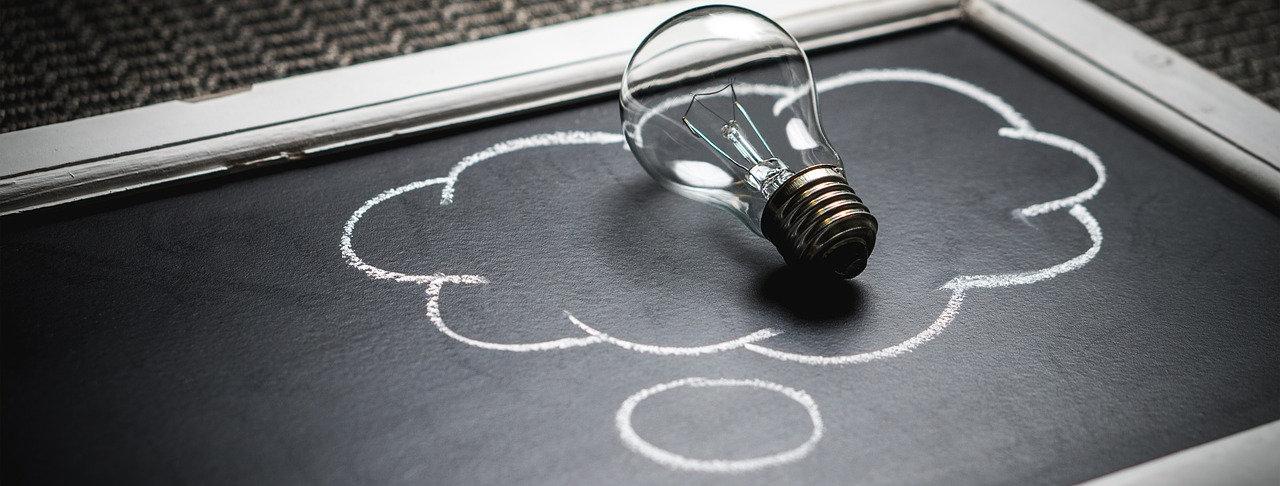 Творческий кризис: причины и решение