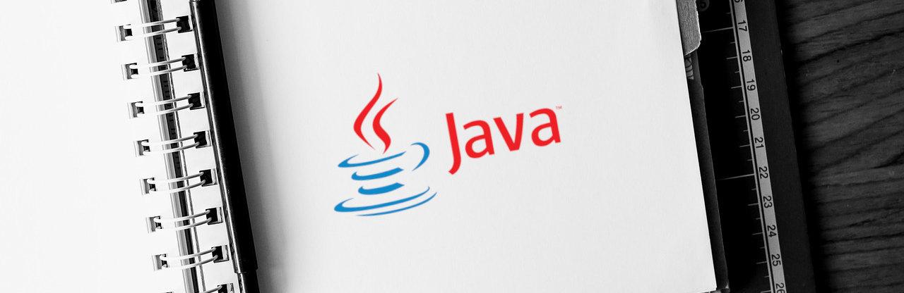 java word cafebaby